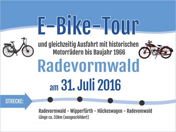 bismarck-moped-radevormwald-e-Bike-tour-31-07-2016