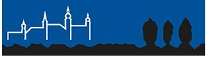 bismarck-wfg-logo