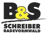 ig-bismarck-BundS_Schreiber-logo
