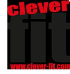 ig-bismarck-clever-fit-logo