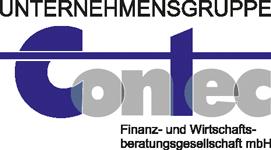ig-bismarck-contec-logo