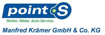 ig-bismarck-logo-kraemer-point