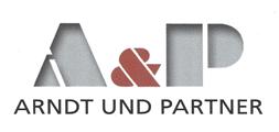 ig-bismarck-logo_arndtundpartner