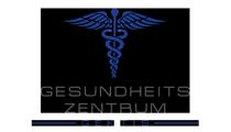 ig-bismarck-logo_gesundheitszentrum-gektis