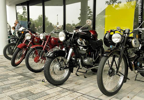 ig-bismarck-ebike-tour-310716-motorrad-show