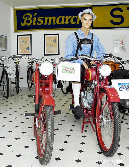 bismarck-moped-radevormwald-ausstellung-geschichte-der-bismarck-werke-01052015-02
