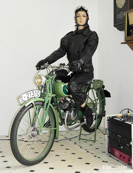 bismarck-moped-radevormwald-ausstellung-geschichte-der-bismarck-werke-01052015-03