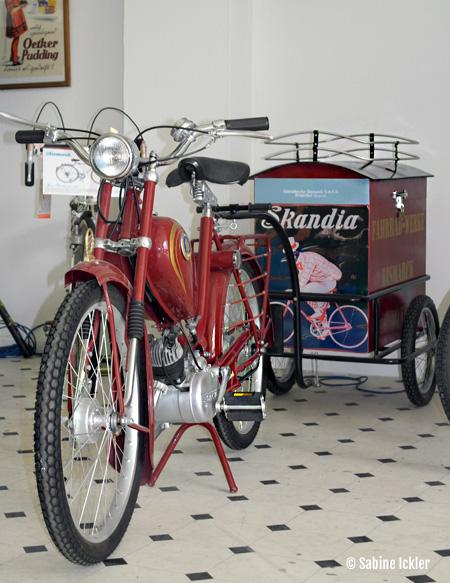 bismarck-moped-radevormwald-ausstellung-geschichte-der-bismarck-werke-01052015-04