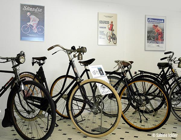 bismarck-moped-radevormwald-ausstellung-geschichte-der-bismarck-werke-01052015-05