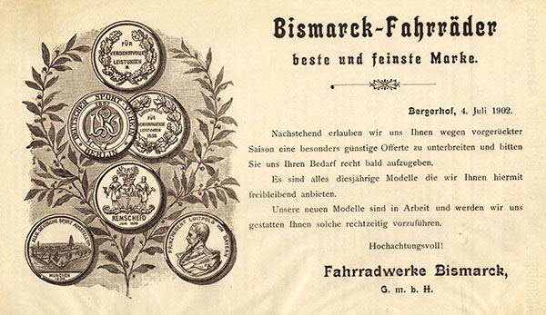 bismarck-moped-radevormwald-ausstellung-briefkopf-der-bismarckwerke-1902