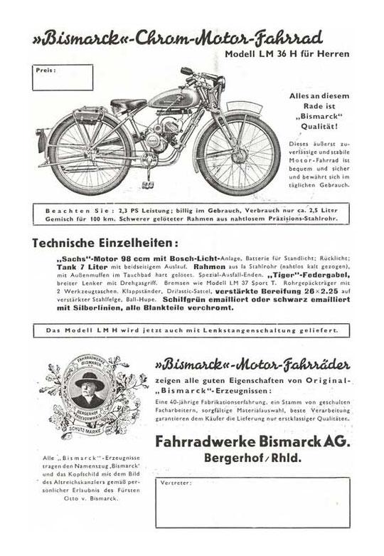 bismarck-radevormwald-chrom-motor-fahrrad-prospekt-01