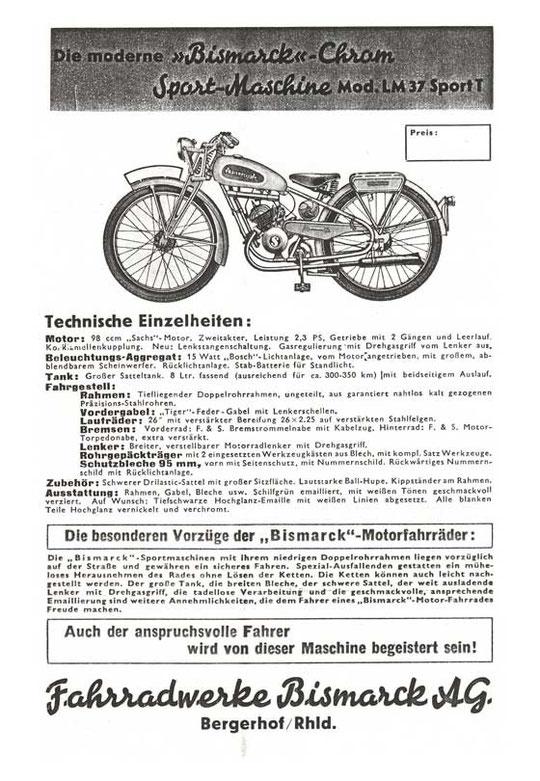 bismarck-radevormwald-chrom-sport-maschine-prospekt-01