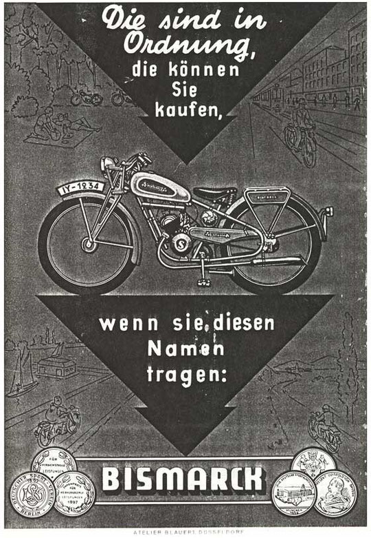 bismarck-radevormwald--motor-fahrrad-prospekt-01