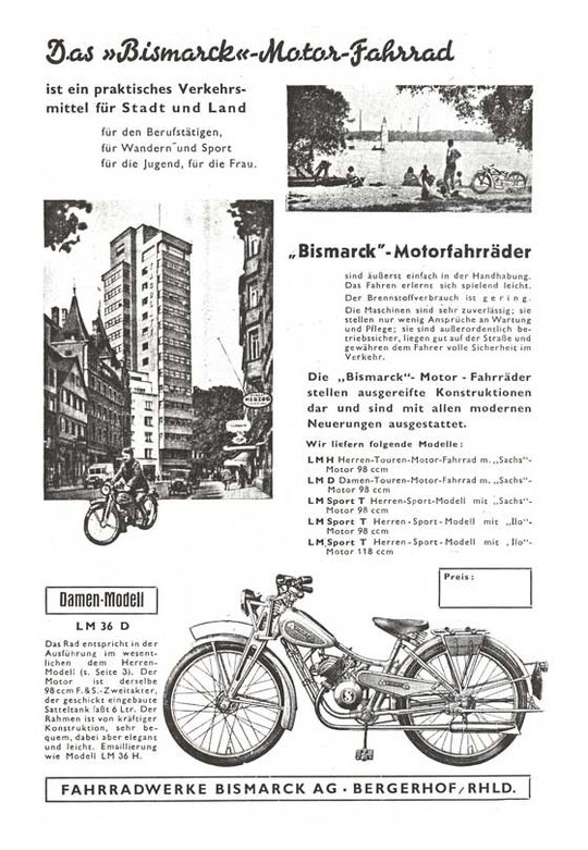 bismarck-radevormwald--motor-fahrrad-prospekt-02