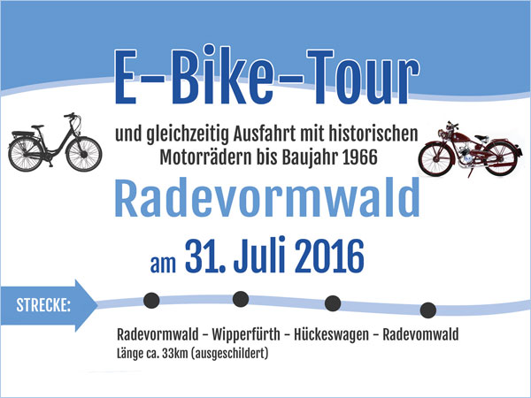 bismarck-moped-radevormwald-e-Bike-tour-31-07-2016