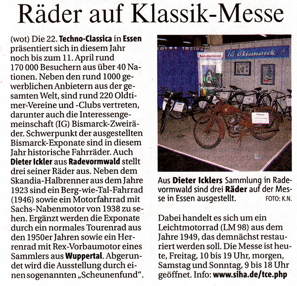 bismarck-moped-radevormwald-presse-techno-classica-essen-04-2010