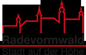 bismarck-stadt_radevormwald_logo