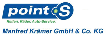 ig-bismarck-logo-kraemer-point