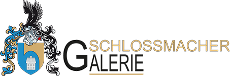 ig-bismarck-logo-schlossmacher