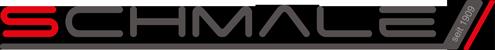 ig-bismarck-schmale-logo