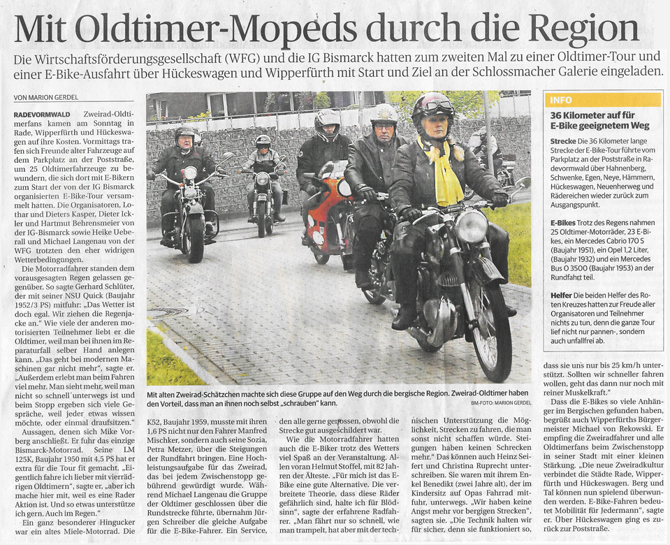 ig-bismarck-bergische-morgenpost_020816