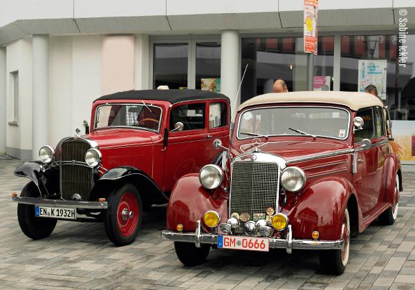 ig-bismarck-ebike-tour-310716-historische-automobile