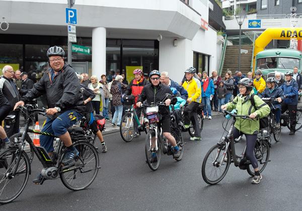 ig-bismarck-ebike-tour-310716-losgehts
