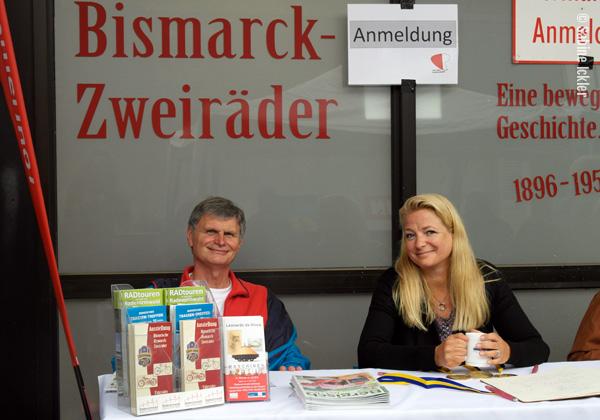 ig-bismarck-ebike-tour-310716-medaillienausgabe