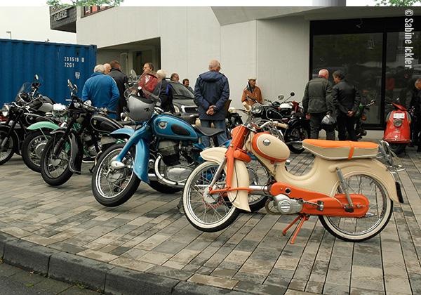 ig-bismarck-ebike-tour-310716-motorrad-show-02