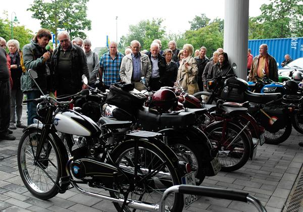 ig-bismarck-ebike-tour-310716-motorradvorstellung