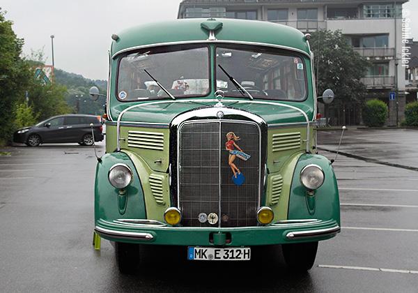 ig-bismarck-ebike-tour-310716-vintagebus-1953-hueckeswagen