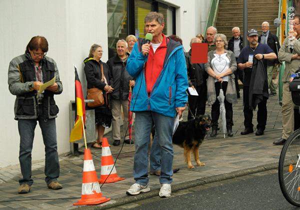 ig-bismarck-ebike-tour-310716-vordemstart-01