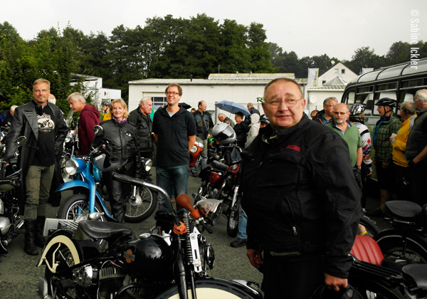 ig-bismarck-ebike-tour-310716-zwischenstopp-wipperfuerth